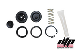 Air Dryer Turbo Cut-Off Kit