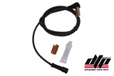 ABS Sensor Repair Kit