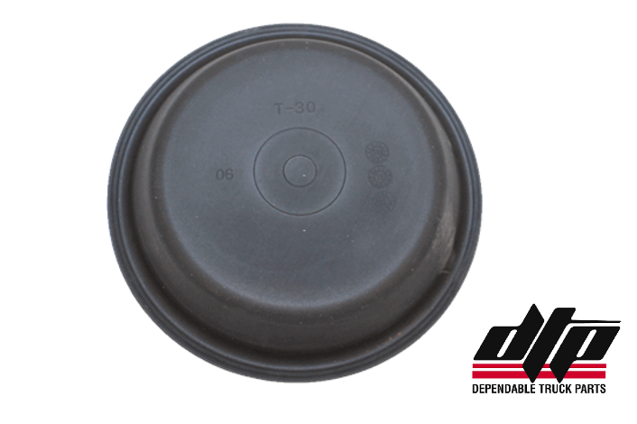 Type 30 Diaphragm