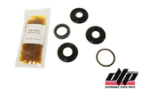 Input Shaft Kit