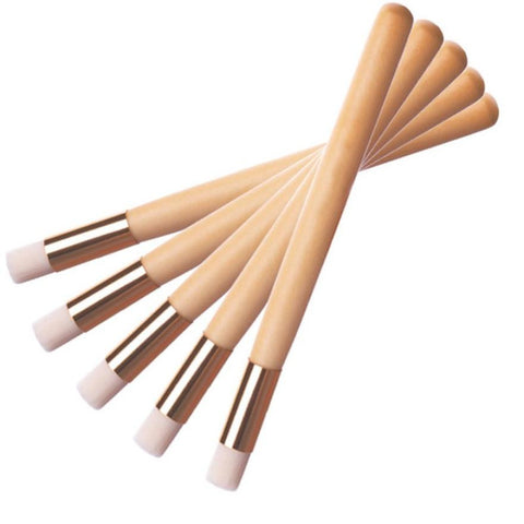 Spa Face Cleaning Brushes