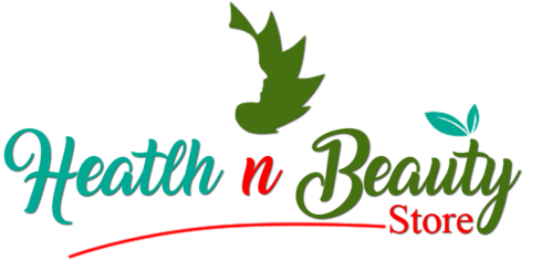 Health n Beauty Store