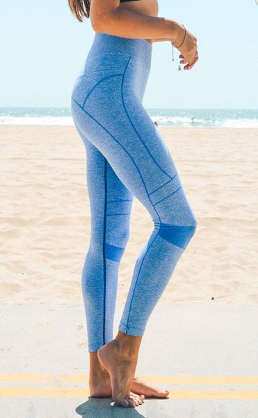 Into the Blue Sport Tight