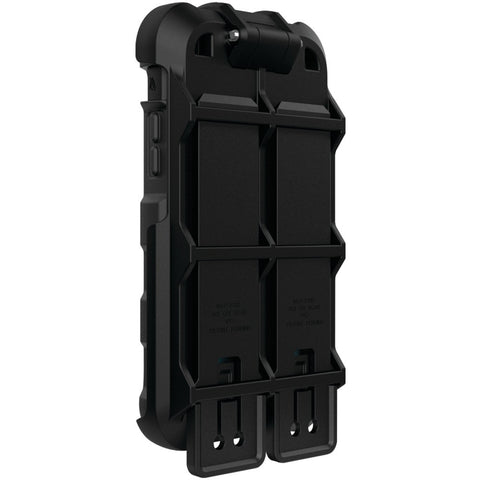 "Ballistic Iphone 6 4.7"" Hard Core Tactical Series Case Holster"