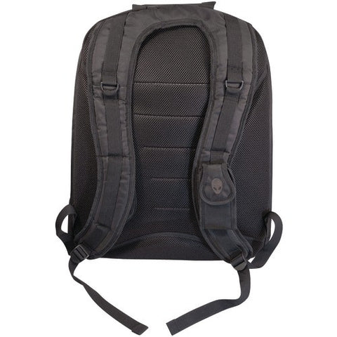 "Alienware Orion Notebook Backpack With Scanfast (18.4"")"