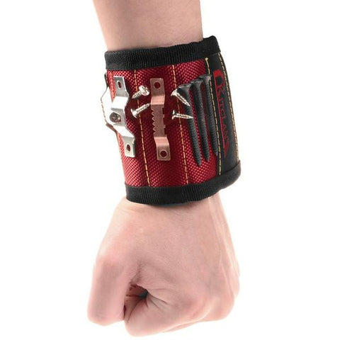 Super Strong Magnetic Wristband