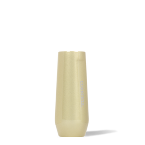 Corkcicle Champagne Flute