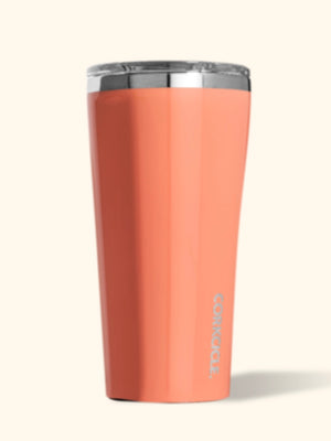 Corkcicle 16oz. Tumbler