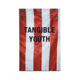 TANGIBLE YOUTH