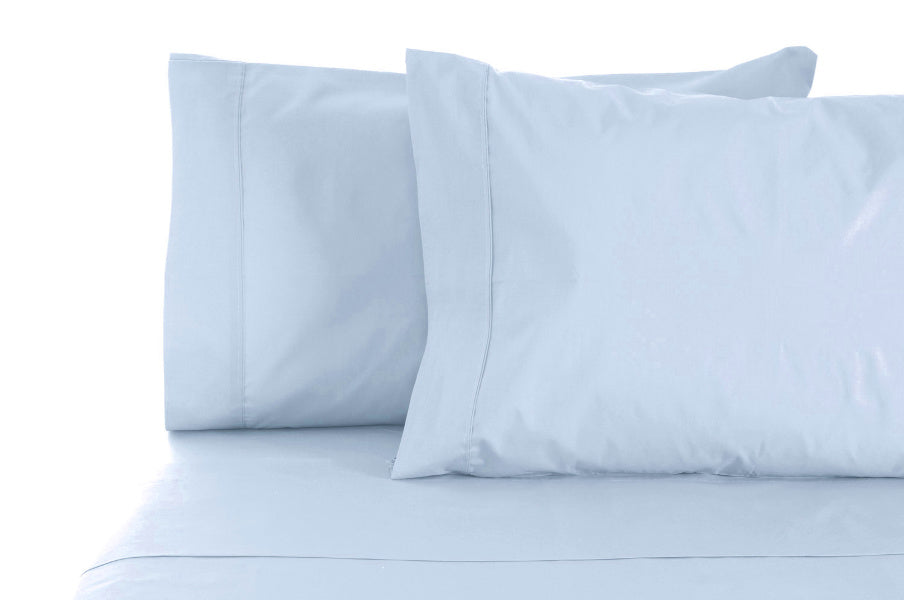 400TC SINGLE 100% Cotton Sheet Set