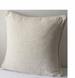 Load image into Gallery viewer, Chenille Cushion Cover