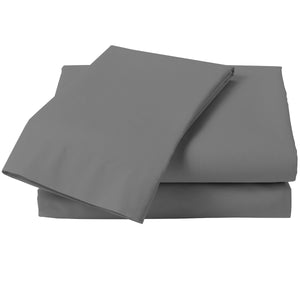 Flannelette Sheet Sets