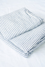 Load image into Gallery viewer, French Linen King Pillowcase
