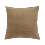 Load image into Gallery viewer, Sloane Cushion - Butterscotch