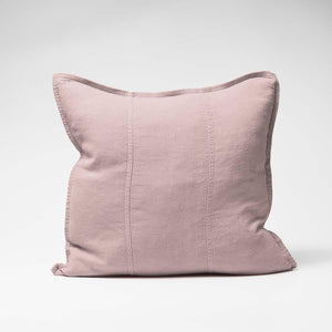 Luca Cushion Musk