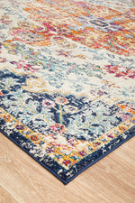 Load image into Gallery viewer, Evoke Multi Rug - Pre Order