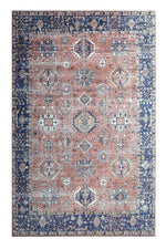 Load image into Gallery viewer, Estrella Rug - Pre Order