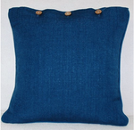 Load image into Gallery viewer, Fleck European Cushion Cover | 60cm x 60cm