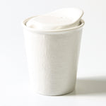 Load image into Gallery viewer, It's a Keeper Ceramic Cup