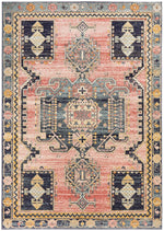 Load image into Gallery viewer, Legacy Earth Polypropylene Rug - Pre Order