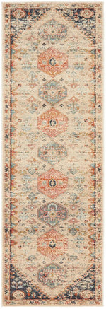 Load image into Gallery viewer, Legacy Autumn Polypropylene Rug - Pre Order