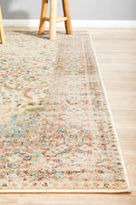 Load image into Gallery viewer, Legacy Papyrus Polypropylene Rug - Pre Order