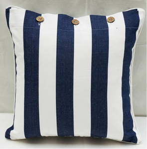 Mode Scatter Cushion Cover