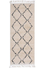 Load image into Gallery viewer, Nomad Agadir Rug - Pre Order
