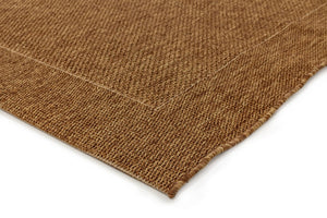 Indoor/Outdoor NATURAL Rug - Pre Order