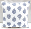 Cushion Covers PATTERN