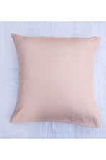 Load image into Gallery viewer, French Linen European Pillowcase