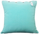Load image into Gallery viewer, Solid Colour 40 x 40cm  Cushion Cover