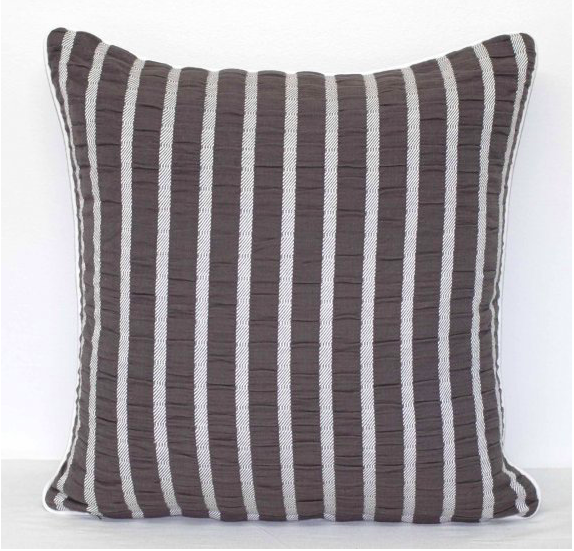 Parker Cushion Cover | 50cm x 50cm
