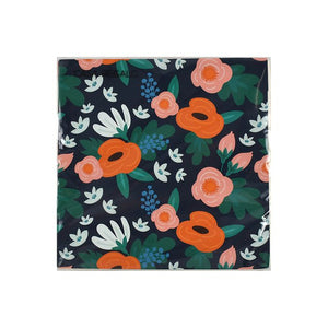 Poppy Napkins 20 pack 3PLY