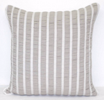 Load image into Gallery viewer, Parker Cushion Cover | 50cm x 50cm