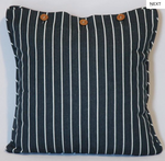 Load image into Gallery viewer, Regatta Euro Cushion Cover