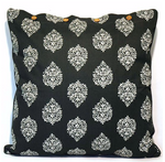 Load image into Gallery viewer, Avalon European Cushion Cover | 60cm x 60cm