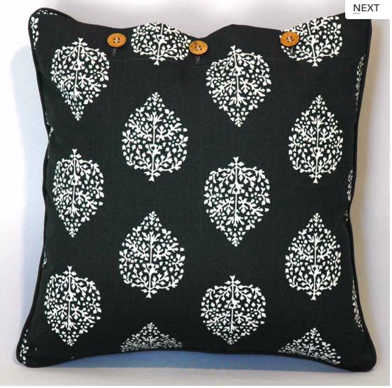 Avalon Scatter Cushion Cover