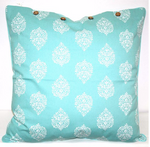 Load image into Gallery viewer, Avalon Scatter Cushion Cover