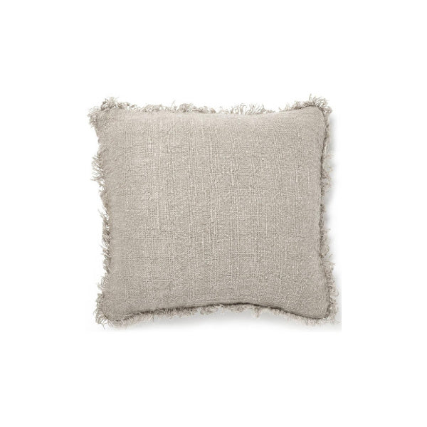 Bedouin Cushion Natural