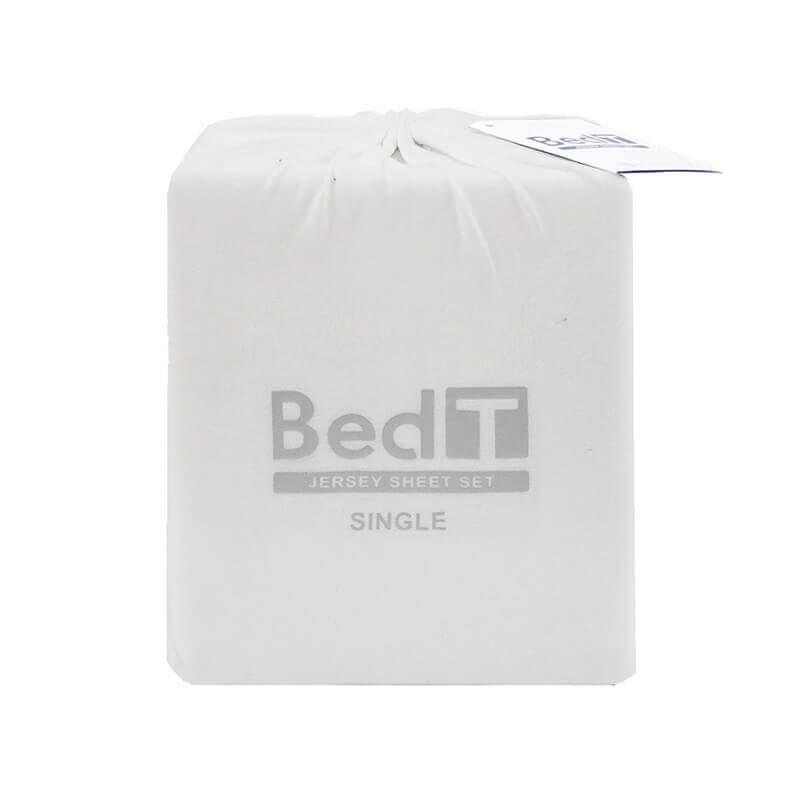 BedT Sheet Set