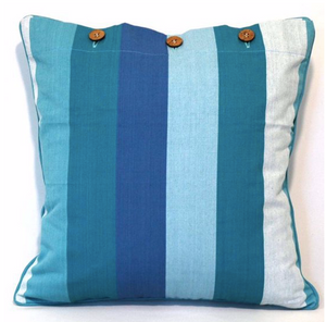 Coastal Scatter Cushion Cover | 40cm x 40cm