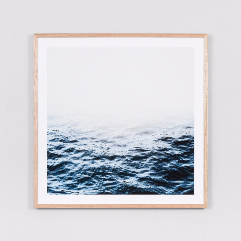 Distant Waters - PRE ORDER