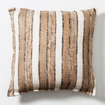 Load image into Gallery viewer, Giselle Cushion 100% Cotton 60cm x 60cm