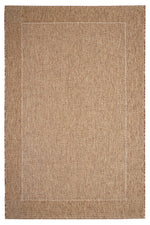 Load image into Gallery viewer, Indoor/Outdoor NATURAL Rug - Pre Order