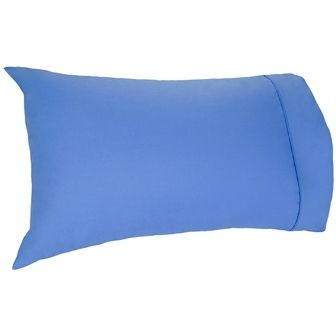 PILLOWCASE 250TC STANDARD