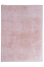 Load image into Gallery viewer, Pony Soft Pink Rug - Pre Order