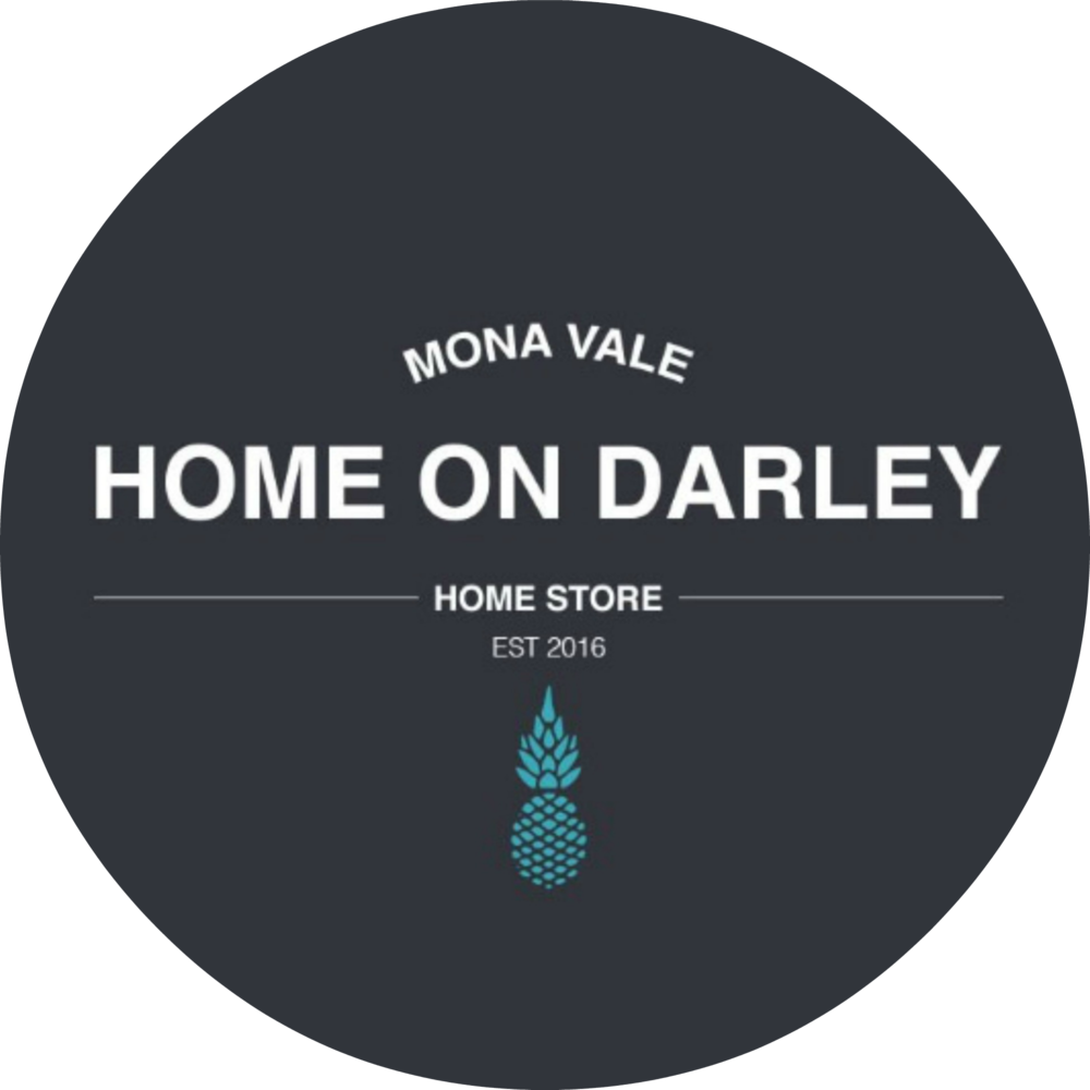 Home on Darley