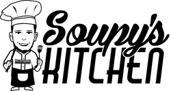 Soupy's Kitchen