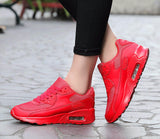 Extraordinary Breathable Running Shoes